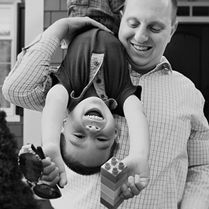 family-photography-avon-ct-grunins.jpg