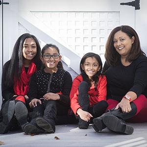 singh-family-avon-ct.jpg
