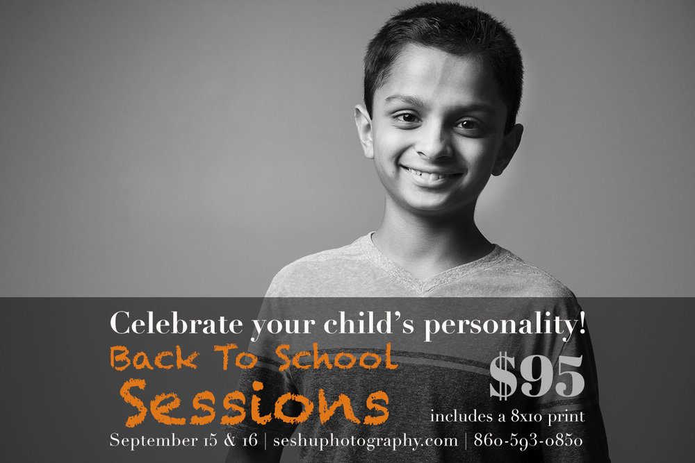 back-to-school-sessions-001.jpg