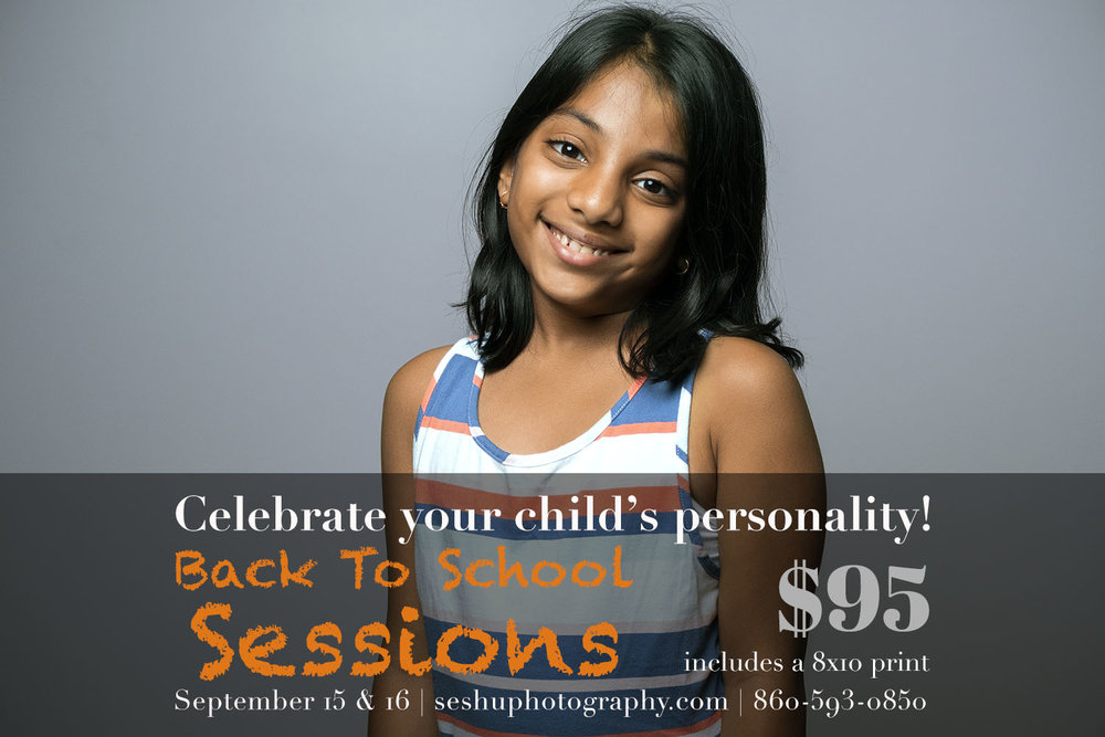 back-to-school-sessions-006.jpg