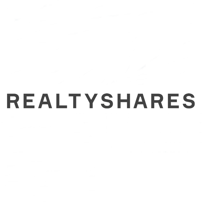 realty-shares-logo.png