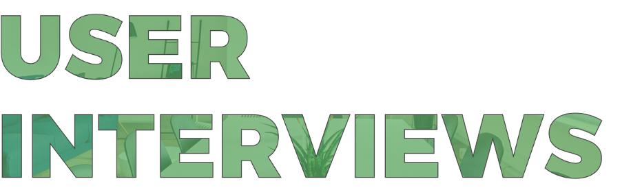 user interviews logo.png