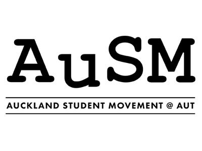 AuSM Logo White.png