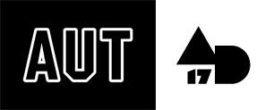 Footer - AUT & AD17 logo v2.jpg