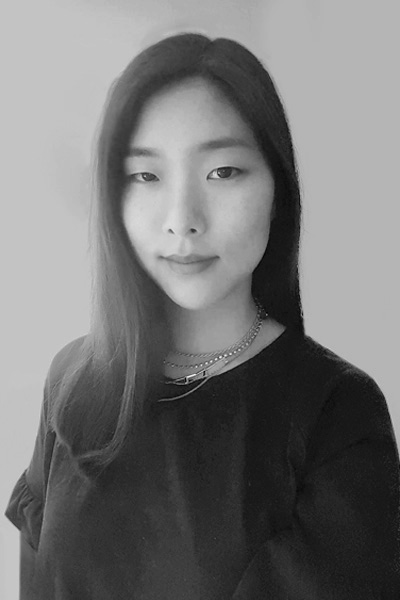 JeeahKim_ProfilePic.jpg