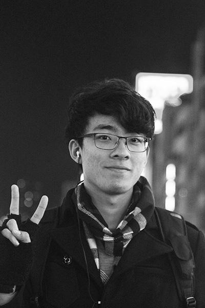 JerryWang_ProfilePic.jpg