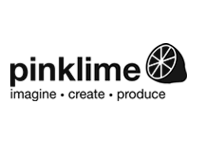 Pink Lime Logo.png