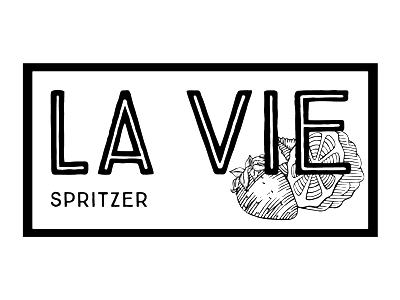 LaVie_Logo_edited.png