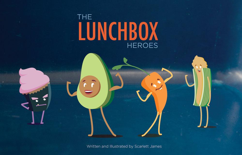 ScarlettJames_The LunchboxHeroes Image 1.jpg