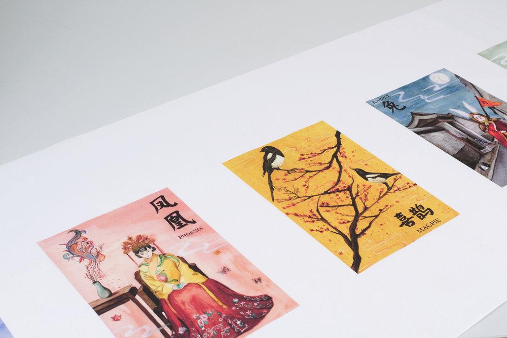 Open_Publication_2017_Olivia_Yue_Qi_0129.jpg