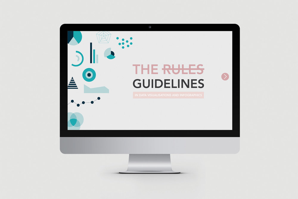 Monique Spure The Rules Guidelines 1.jpg