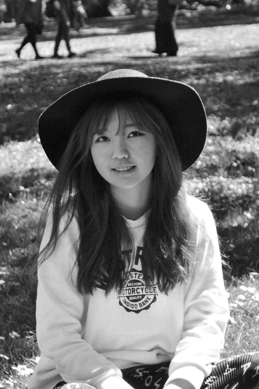 MinjiSong_ProfilePic.jpg