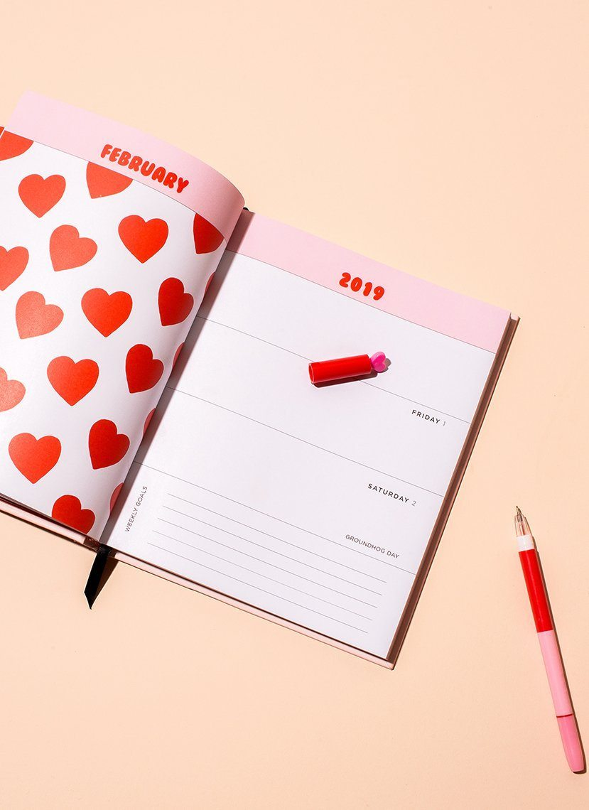 valfre-stationary-galwithaplan-2019-agenda-8_1296x.jpg