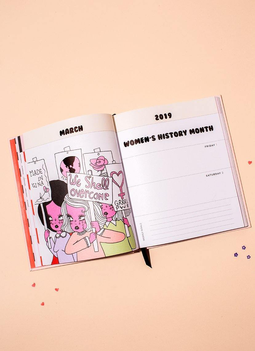 valfre-stationary-galwithaplan-2019-agenda-3_1296x.jpg