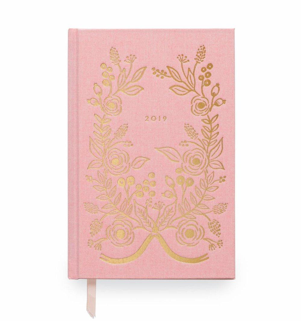 plh006-blush-agenda-01-r_1.jpg