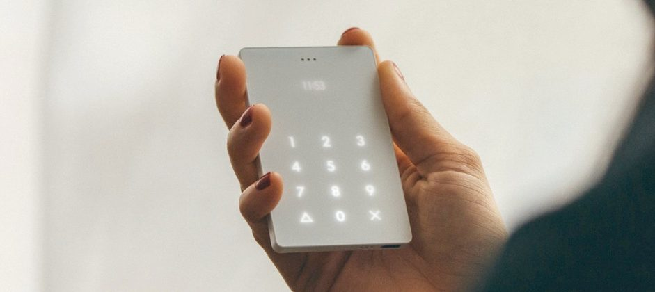 The_Light_Phone-941x420.jpg