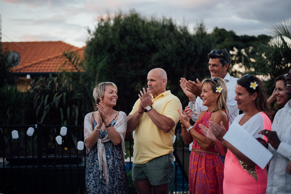 Shelley and Mike (126 of 139).jpg