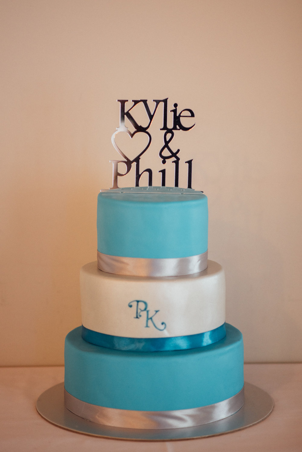 kylie and phill (53 of 165).jpg