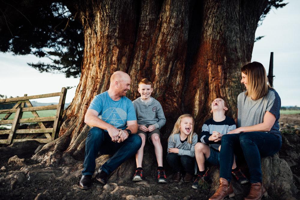 Jade family (5 of 41).jpg
