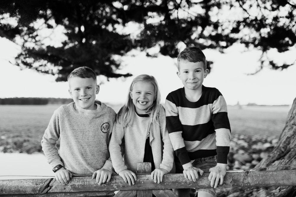 Jade family (9 of 41).jpg