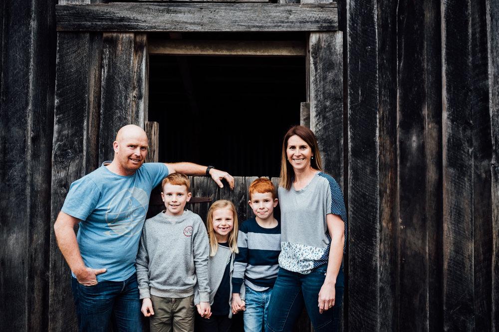Jade family (17 of 41).jpg