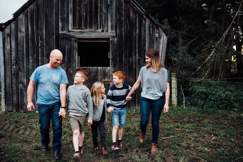 Jade family (18 of 41).jpg