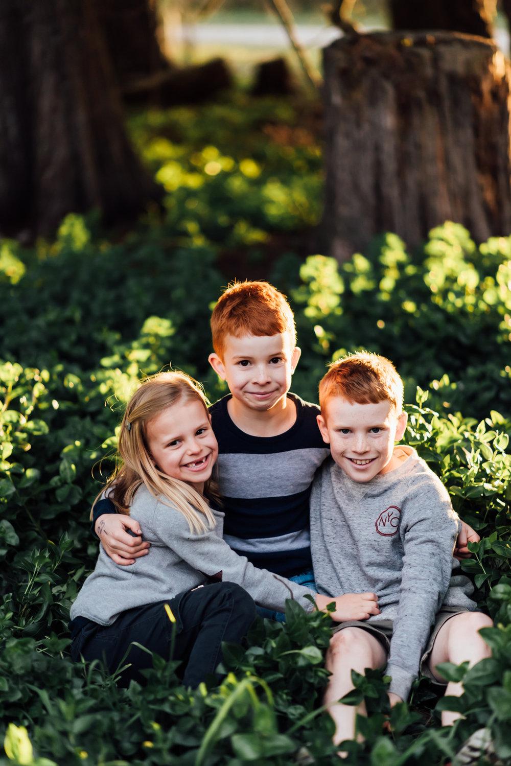 Jade family (29 of 41).jpg