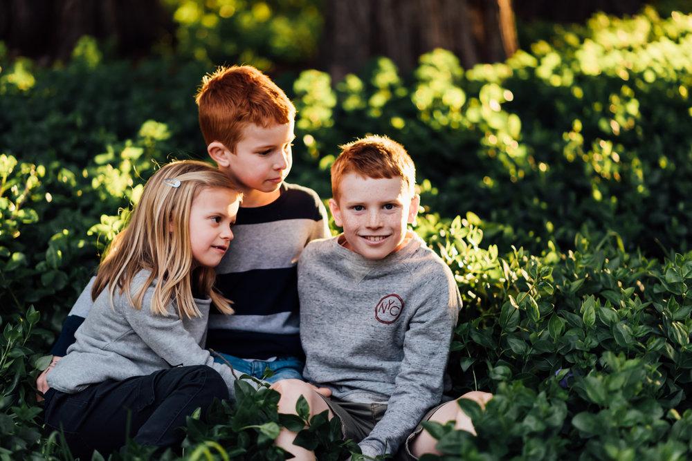 Jade family (31 of 41).jpg