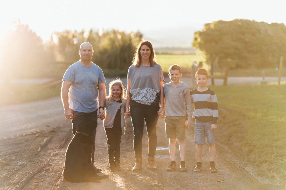 Jade family (32 of 41).jpg