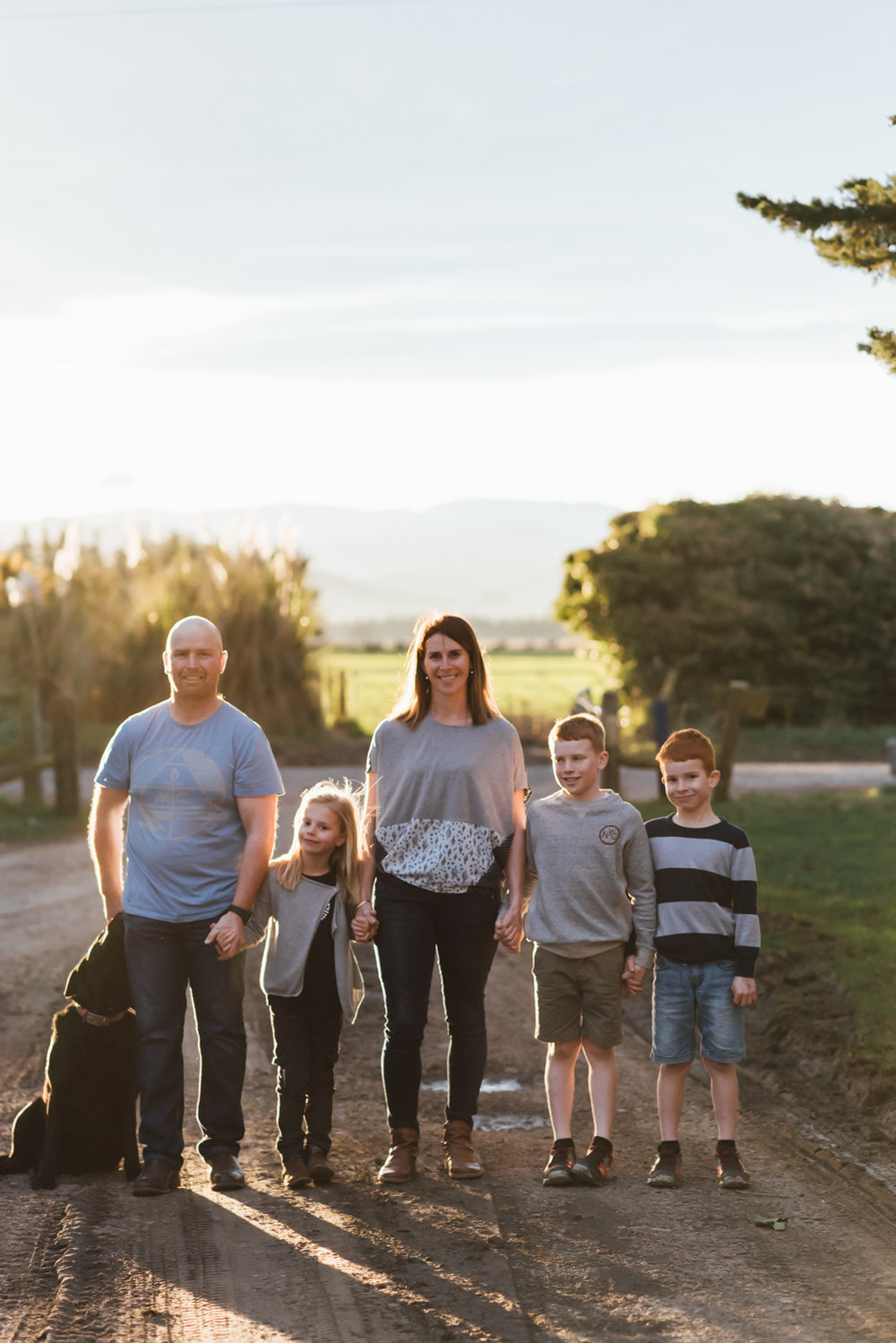 Jade family (33 of 41).jpg