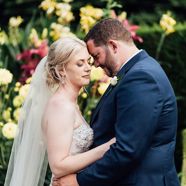 Had so much fun second shooting for the lovely @johannamacdonaldphotography last weekend! .. #married #wedding #weddingphotography #nzphotographer #christchurchphotographer #love #weddinginspiration