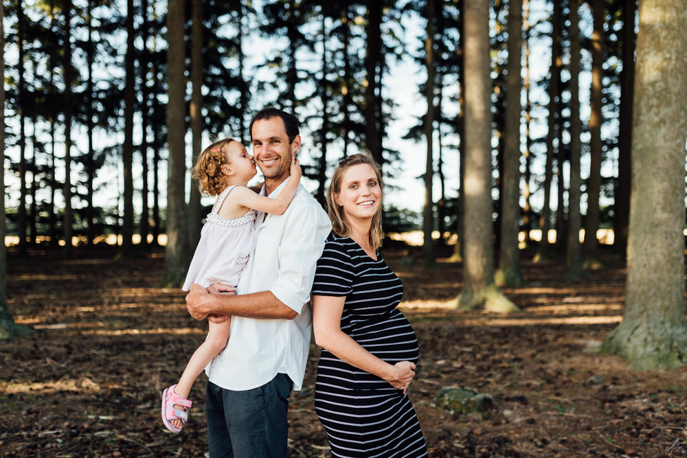 kim maternity (2 of 48).jpg
