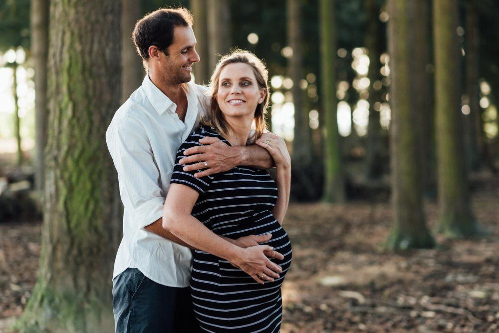 kim maternity (9 of 48).jpg