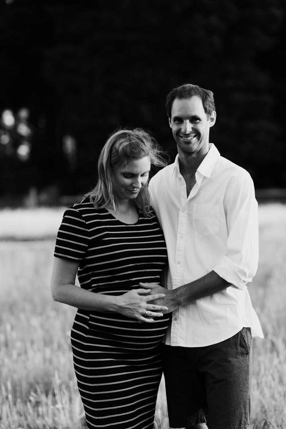 kim maternity (21 of 48).jpg