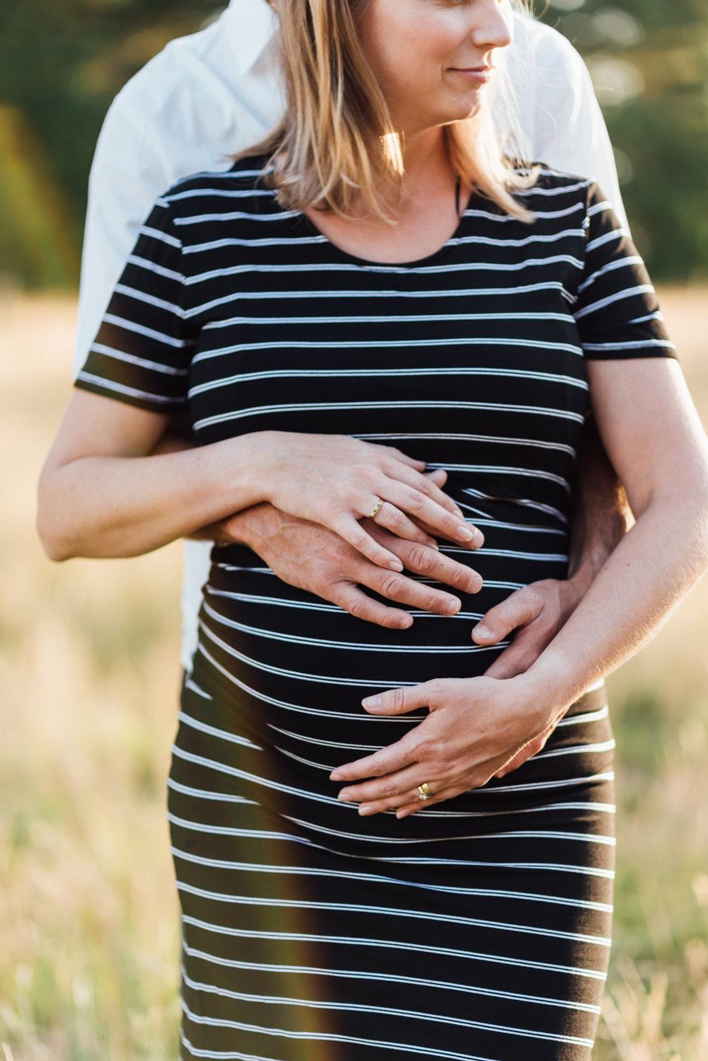 kim maternity (32 of 48).jpg