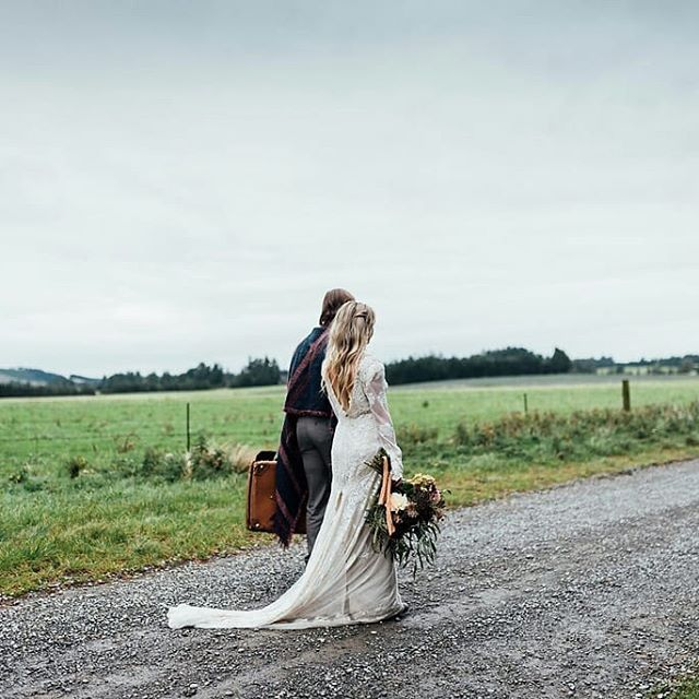 Some goodness for you all! An amazing styled shoot I was part of for Christchurch weddings with some incredible vendors. Link in comments.. Planning + Styling | Lucy Magill of @christchurchweddings  Photography | @scphotographynz + @gemmaflayphoto  Videography | @jonathansmitnz  Hair | @moniquewoodshairstyling  Barber | @bennysbarbershopnz  Makeup | @kasiastanicichmakeup  Dress | @louiseandersonbridal  Suit | @cranebrothers  Jewellery | @stormbakergems  Floral | @flowerhead_nz  Cake | @thecakeeatingco  Platter | @bespokeplatters  Stationery | @paperweight_design  Styling + Hire Pieces | @gypsetstyleandhire  Location | @washpenfalls  Transport | @retrodubnz  Tan | @elenajeanbeauty  Ribbon | @feathersandstone  Models | @beju_x + @nico.griffin  Assisting | @brookeoliviahudson