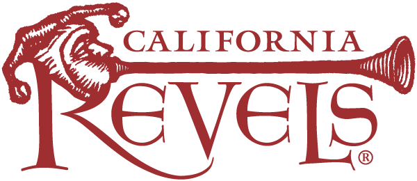 California Revels