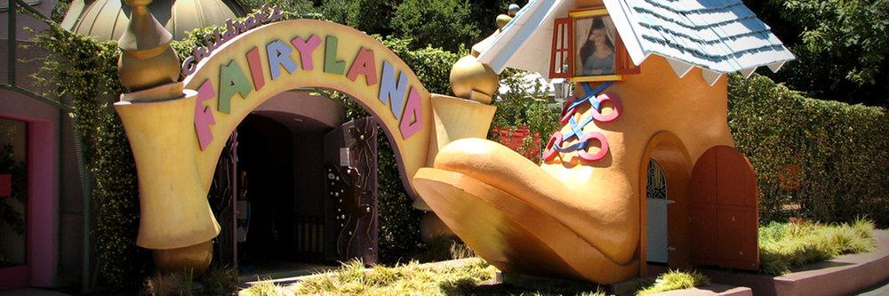 2014-fairyland.jpg