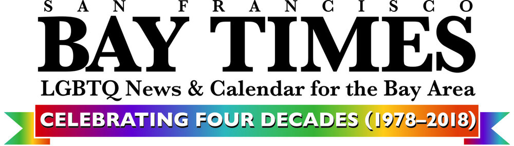 1-LOGO-VECTOR-2018 BAY TIMES LOGO.art.4Decades.jpg