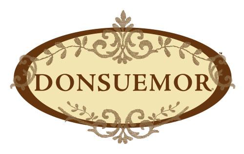 logo-donsuemor.jpg