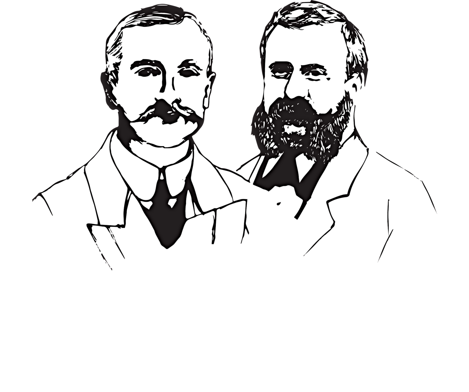 Young & Jackson, Melbourne, VIC