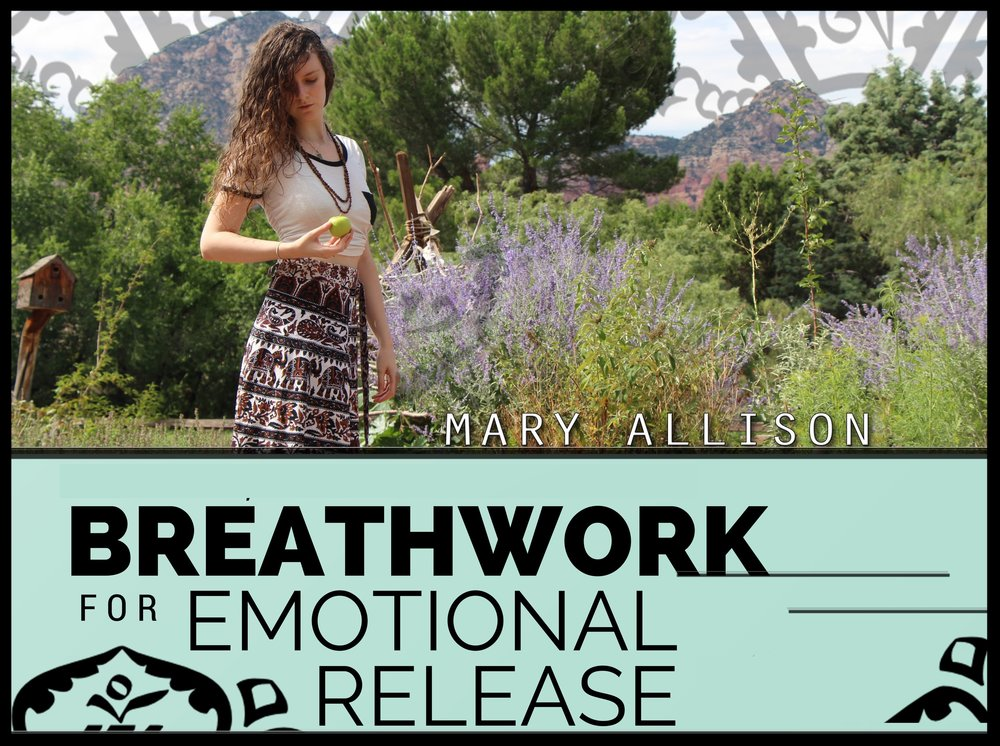 Breathwork Website.jpg