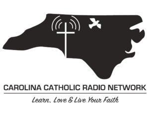 CCRN_Logo_high-300x228.jpg