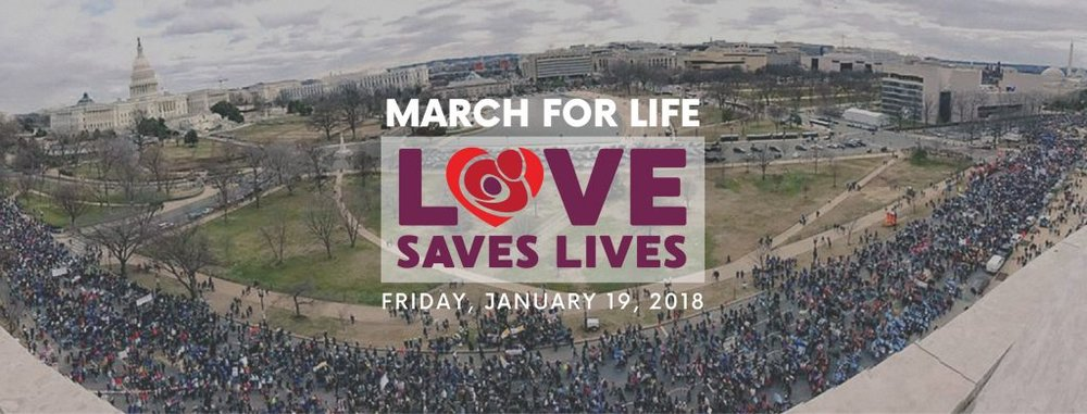 March for Life Promo Image.jpg