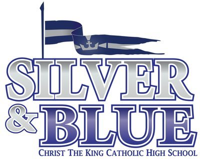 Silver&Blue.jpg
