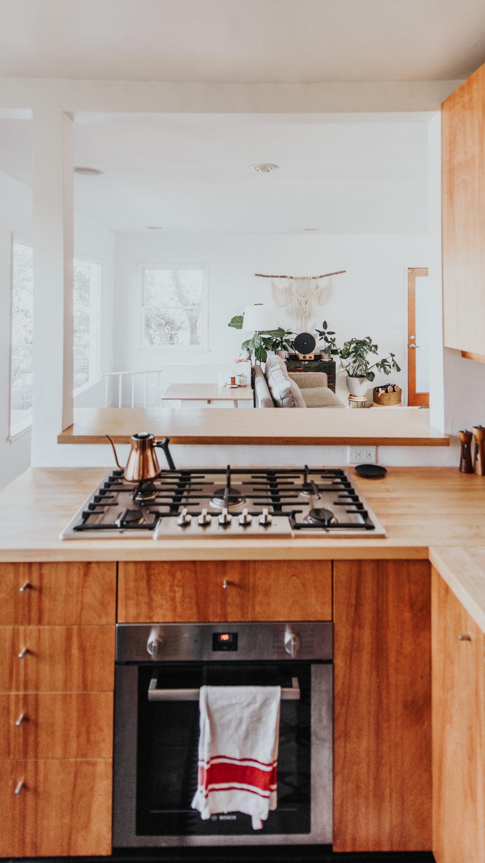 Kitchen_08.jpg