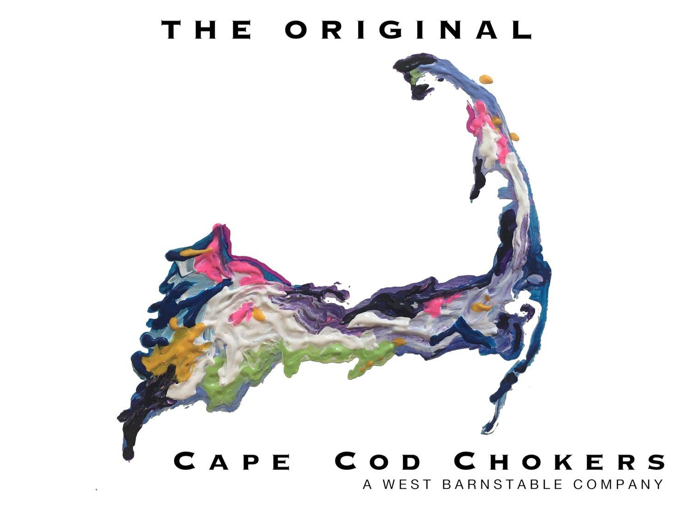 Cape Cod Chokers
