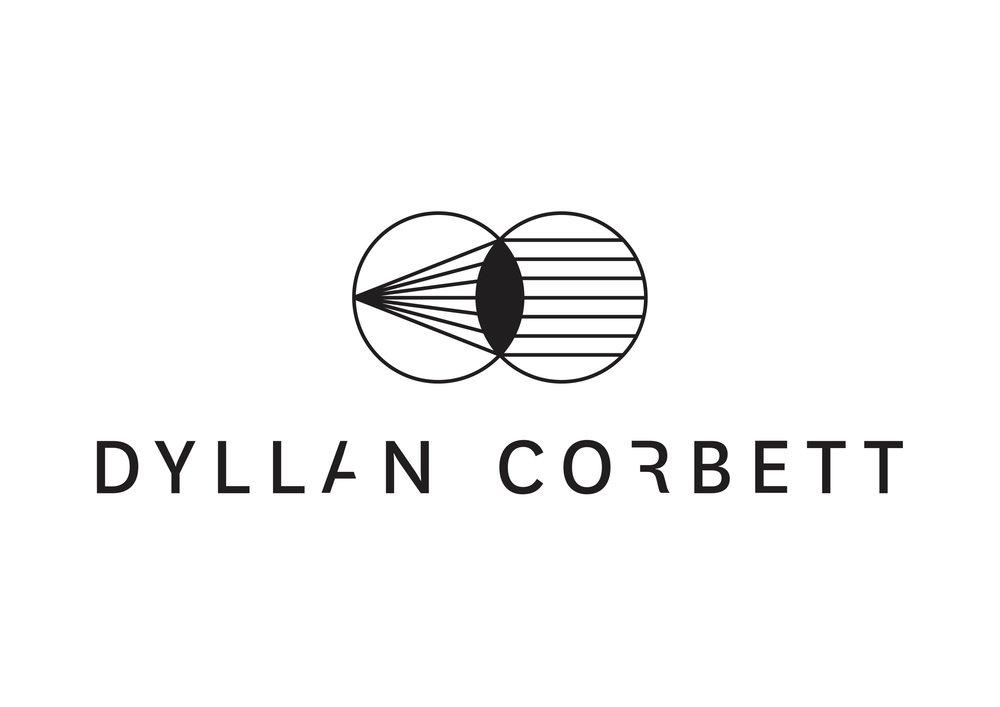 Dyllan Corbett