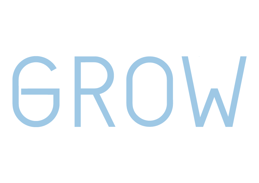Grow Assembly