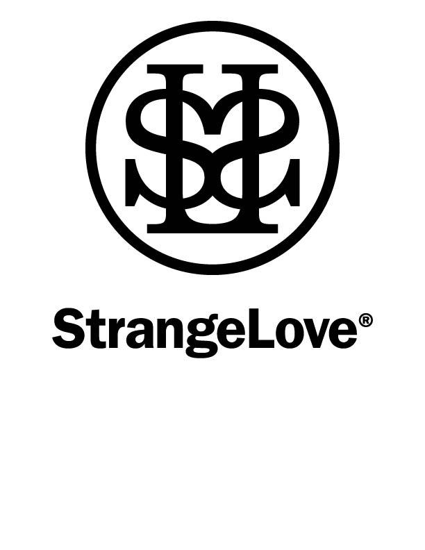 StrangeLove logo  jpeg.jpg
